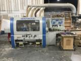 M 507EL (MF-280504) (Moulding and planing machines - Other)