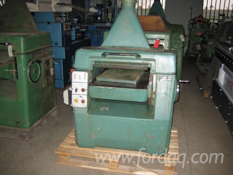Gebraucht-WINTER-RBA-500-Hobelmaschine-Zu-Verkaufen