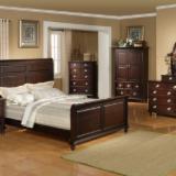 Schlafzimmermöbel - Schlafzimmerzubehör, Design, 100 - 300 zimmer pro Monat