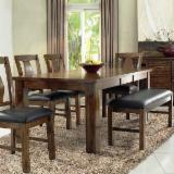 Buy Or Sell  Dining Room Sets - Dinning Room Sets Furniture in Vietnam