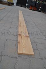 Buy Or Sell Wood Exterior Cladding - Siberian Larch Cladding, 20 mm