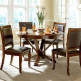 Dining Room Furniture - Furniture Dining Room Sets