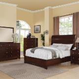 Меблі Для Спальні - Спальні Гарнітури, Дизайн, 50 - 100 кымнати щомісячно