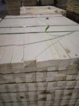 4000mm poplar LVL Laminated Veneer Lumber