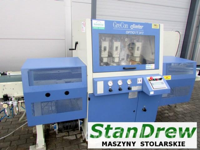 Optimizer-Grecon-Dimter-302