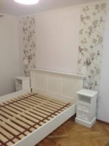 B2B Moderni Namještaj Za Spavaća Soba  Za Prodaju - Fordaq - Garniture Za Spavaće Sobe, Tradicionalni, -- komada Spot - 1 put