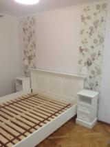 Bedroom Sets Bedroom Furniture - Traditional Fir (Abies Alba) Bedroom Sets Romania