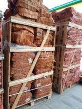 Firewood, Pellets And Residues Kindlings Fire Starter Wood - Fir  Kindlings (Fire Starter Wood)