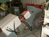 Parçaçayıcılar BLOEMER Used Fransa