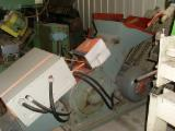 Disintegrators - Used BLOEMER Disintegrators For Sale France