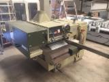 Used SCM M3 Double And Multi Blade Saws For Sale France