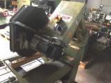 横切锯 STROMAB PS45F 二手 法国