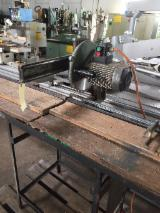 Used GRAULE Crosscut Saws For Sale France