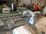 Used MZ CS1000 Crosscut Saws For Sale France