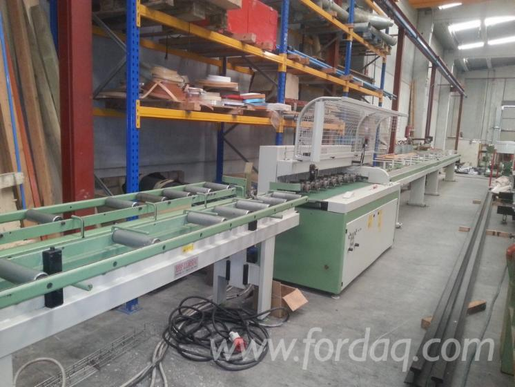 Used-CURSAL-TRV2200-E-Optimizing-Saw-For-Sale