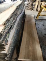 硬木木材 - 注册查看最好的木制品 - 木球, 棕色白蜡树
