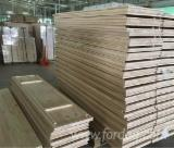 Buy Or Sell Wood Finger-Joined Elements - Acacia, Pine, MDF - FJ Solid Moulding for Furniture - Wood Components