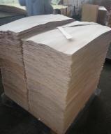 Rotary Cut Veneer Demands - Beech rotary cut veneer