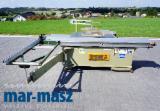 Kružna Testera REMA  DMMC-40 Polovna Poljska