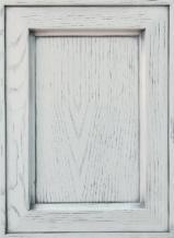 Kitchen Doors - European hardwood, Solid Wood, Oak, Grey Alder, White Ash