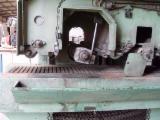 Dairesel Testere (Çift Ve Çoklu Bıçak Testereler) RAIMANN KR310E Used Fransa