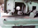 RAIMANN Woodworking Machinery - Used RAIMANN KR310E Double And Multi Blade Saws For Sale France