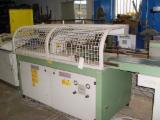 CURSAL Woodworking Machinery - Used CURSAL Optimizing Saw For Sale France