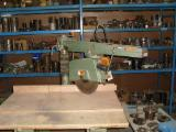Masa Testere Makineleri DEWALT Used Fransa