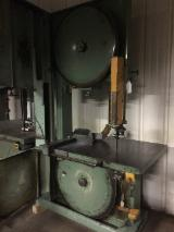Used GUILLIET MPD79 Band Saws For Sale France