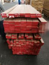 Pannelli In Massello Monostrato Spagna - Vendo Pannello Massiccio Monostrato Gombé , Sapelli 38 mm