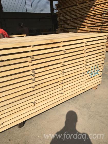 Ash-Edged-Plank