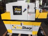Double And Multi Blade Saws - CE-Certified X Blade Rip Saw from XtraSharp.co (SJ-120XP)