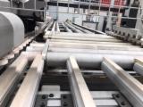 Mașini, Utilaje, Feronerie Și Produse Pentru Tratarea Suprafețelor Oceania - Vand CNC Centru De Prelucrare Biesse Insider KB Second Hand Australia