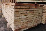 1st Quality Oak Plank Boards