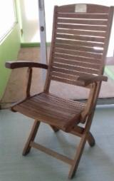 Buy Or Sell  Garden Chairs - Garden Chair for Sale