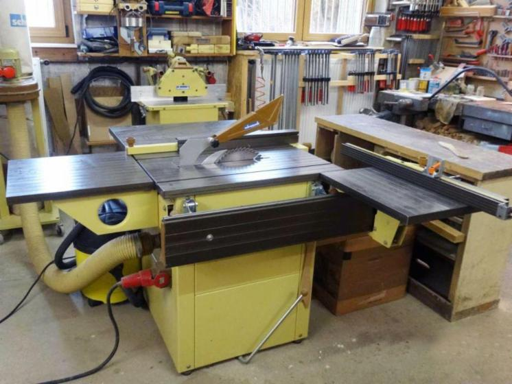 used scheppach ts 4000 circular saw for sale austria. Black Bedroom Furniture Sets. Home Design Ideas