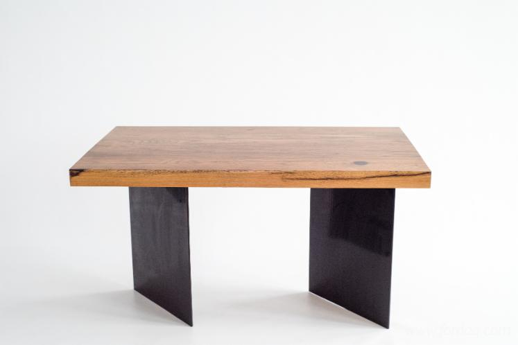 Wholesale Design Oak Tables Ukraine