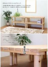 Arredamenti per Ufficio e Casa-Ufficio - Vendo Mobili Contenitori Contemporaneo Resinosi Europei Pino (Pinus Sylvestris) - Legni Rossi