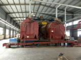 Produkcja Płyt Wiórowych, Pilśniowych I OSB Hebei Nowe Chiny