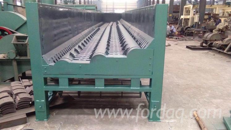 Neu-Shandong-Entrindungsanlage-Zu-Verkaufen
