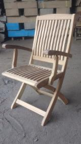 Buy Or Sell  Garden Chairs - Ergonomic Arm garden chairs