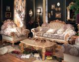 B2B Living Room Furniture For Sale - Join Fordaq For Free - Classic living room furniture sets
