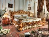 Indonezia aprovizionare - Vand Seturi Dormitor Design Foioase Din Africa Mahon
