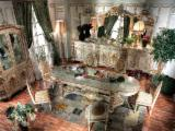 Indonesia Dining Room Furniture - Dining Room Furniture Sets