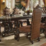 Indonesia Dining Room Furniture - Classic dining furniture sets
