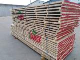 Bosnia - Herzegovina - Furniture Online market - White Oak planks