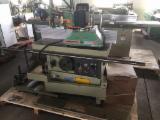 Gebraucht SCM T110A Tischfräsmaschinen Zu Verkaufen Frankreich