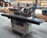 Gebraucht PAOLINI T140L Tischfräsmaschinen Zu Verkaufen Frankreich