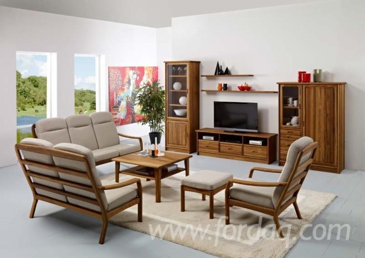 Wohnzimmergarnituren Design