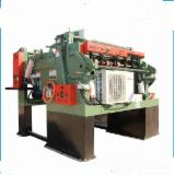 Woodworking Machinery Veneer Sorting Line - Core Veneer composer